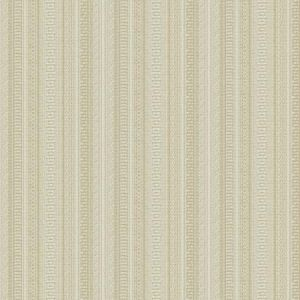 THORINGTON Moondust Stroheim Fabric
