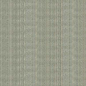 THORINGTON Winter Sky Stroheim Fabric