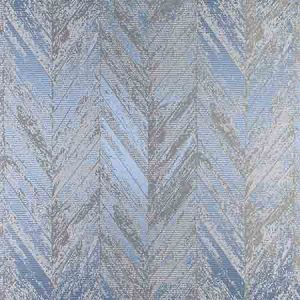TI 0001136A CHIRON Galaxy Old World Weavers Fabric