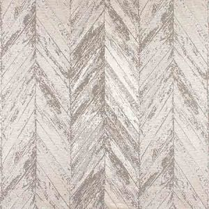 TI 0002136A CHIRON Milky Way Old World Weavers Fabric
