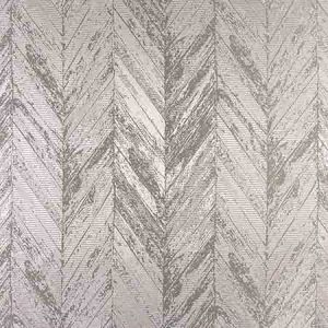TI 0003136A CHIRON Cosmic Dust Old World Weavers Fabric