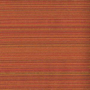 TIA Sunset 738 Norbar Fabric