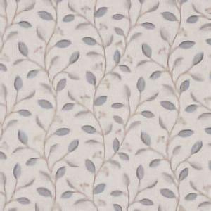 TINDER Porcelain Norbar Fabric