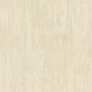 TINSELTOWN Parchment Carole Fabric