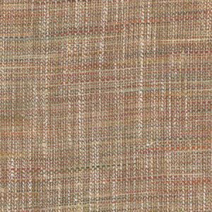 TIRE SWING Gemstone Carole Fabric