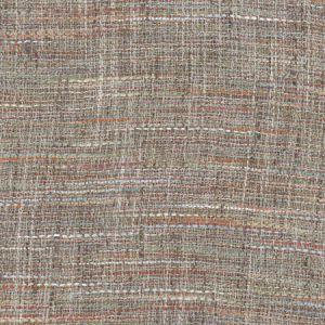 TIRE SWING Greystone Carole Fabric