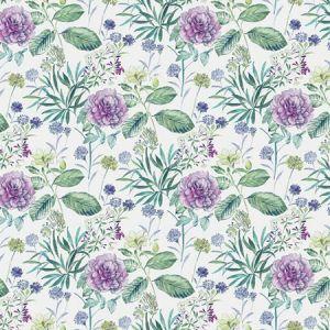 TL1920 Midsummer Floral York Wallpaper