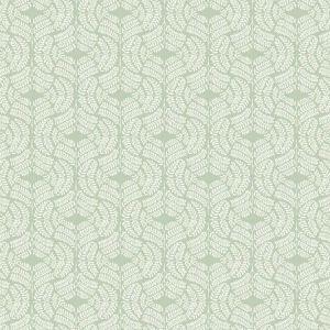 TL1943 Fern Tile York Wallpaper