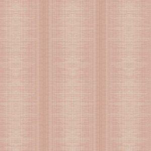 TL1957 Silk Weave Stripe York Wallpaper