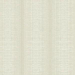 TL1958 Silk Weave Stripe York Wallpaper
