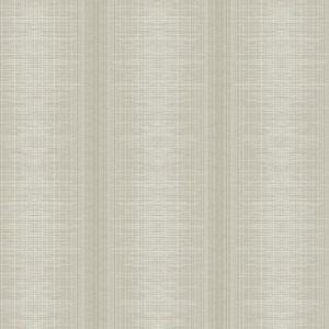 TL1959 Silk Weave Stripe York Wallpaper