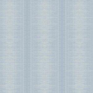 TL1960 Silk Weave Stripe York Wallpaper