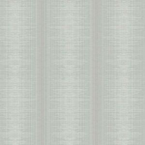 TL1961 Silk Weave Stripe York Wallpaper