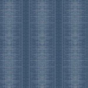 TL1962 Silk Weave Stripe York Wallpaper
