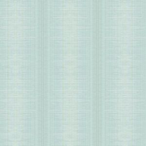 TL1963 Silk Weave Stripe York Wallpaper