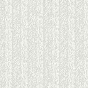 TL1973 Fractured Herringbone York Wallpaper