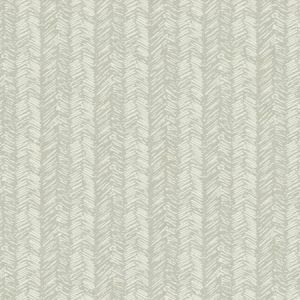 TL1974 Fractured Herringbone York Wallpaper