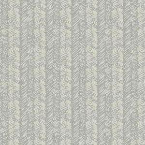 TL1975 Fractured Herringbone York Wallpaper
