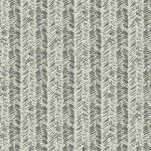 TL1977 Fractured Herringbone York Wallpaper