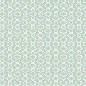 TL1982 Canyon Weave York Wallpaper