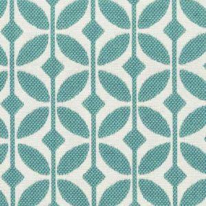 TOBIAS 2 Lake Stout Fabric