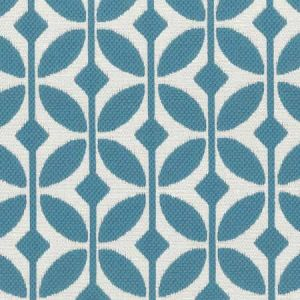 TOBIAS 3 Harbor Stout Fabric