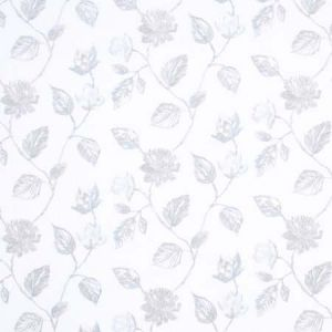 TO HAVE HEART Crystal Carole Fabric