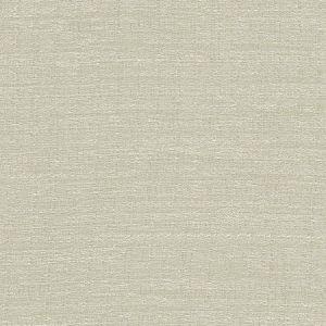 TRAMPOLINE Eucalyptus Carole Fabric