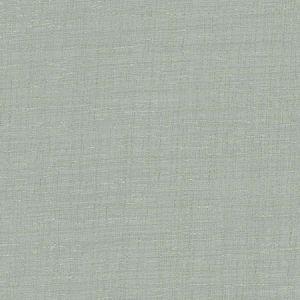 TRAMPOLINE Mineral Carole Fabric