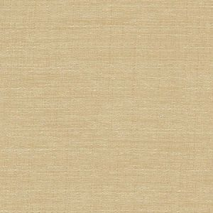 TRAMPOLINE Sand Carole Fabric