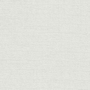 TRAMPOLINE Silver Carole Fabric