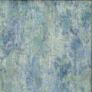 TRELLIS Monsoon Norbar Fabric