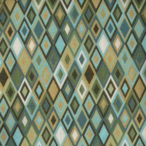 TREMOR So Good Norbar Fabric