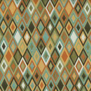 TREMOR So Happy Norbar Fabric