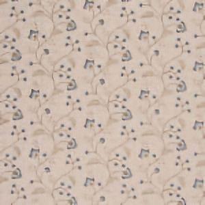 TRINKET Java Norbar Fabric