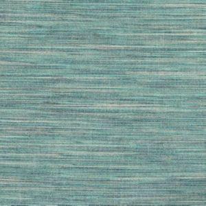 TRISHA Isle Waters 548 Norbar Fabric