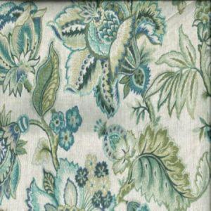 TRIUMPH Seafoam 29 Norbar Fabric