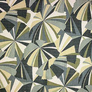 TULSA Verdant Norbar Fabric