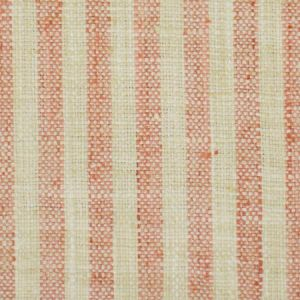 TWEETER 11 Coral Stout Fabric