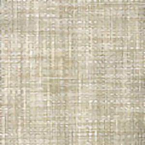 TYCOON Cream Norbar Fabric