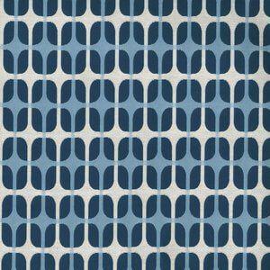 ULTRA Lapis 292 Norbar Fabric