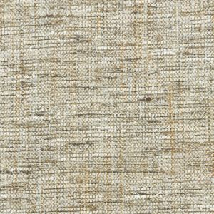 UMBRIA 4 Sandstone Stout Fabric
