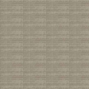 UNAKITE KEY Champagne Fabricut Fabric