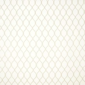 UNBREAKABLE Beige Carole Fabric