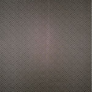 UPSTAGE Charcoal Carole Fabric