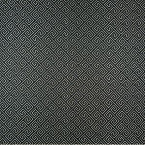 UPSTAGE Ebony Carole Fabric