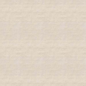 URANIUM Gold Fabricut Fabric