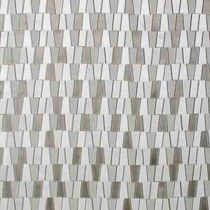 V4 00014486 FACETS Pearl Old World Weavers Fabric