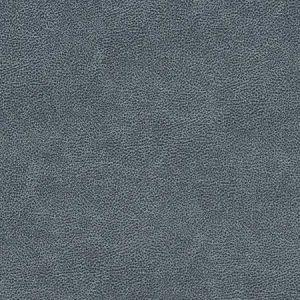 V508 Bluestone Charlotte Fabric