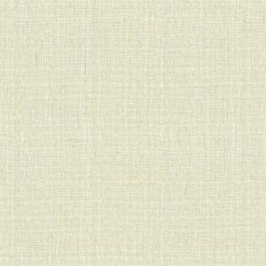 VA1253 Entwined York Wallpaper